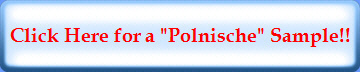 "Click Here for a ""Polnische"" Sample!!"